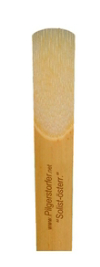 Pilgerstorfer Solist-österreich Austria Modell (1) Bb-Clarinet Reeds