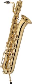 Jupiter Baritonsaxophon in Eb JBS1100