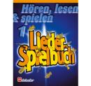 DeHaske Hören, Lesen & Spielen 1...
