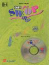 DeHaske - SWOP Easy Swop Book 1, Grade 1-2, Flute / Violine