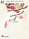 DeHaske - Easy Swop Book 7, Grade 1, Trompete