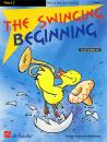 DeHaske - The Swinging Beginning - Flöte / mit CD