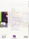Disney Greats Flute Flt Book/CD (Hal Leonard Instrumental Play-Along)