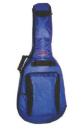 FMB Gigbag Konzertgitarre CG10 verschiedene Farben 4/4 Größe