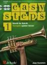 DeHaske - Easy steps 1 - Trompete