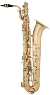 Arnold&Sons Bariton-Saxophon ABS-110