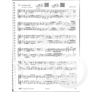 Trompeten - Fuchs Band.2 mit CD - DUENSER STEFAN