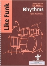Like Funk Rhythms - Henk Mennens