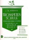 J.B. Arban - TROMPETENSCHULE 2