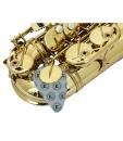 BG A65S Polster-Trockner Saxophone/Bass-Klar./Fagott/ etc.