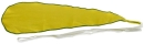 GEWA Microfaser-Wischer mit Gewicht für Klarinette
