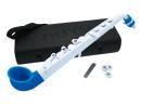 NUVO jSax 2.0 Standard Kit (Kindersaxophon in C) in...