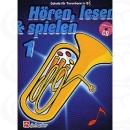 DeHaske - Hören, Lesen & Spielen 1 -...