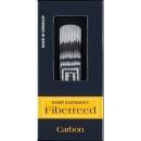 Fiberreed Blatt Tenor Saxophon Carbon