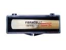 Fibracell Es-Baritonsaxophon-Blatt PREMIER