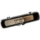 Fibracell B-Klarinette Böhm-Blatt Premier