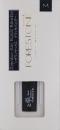 FORESTONE BLACK BAMBOO B-Sopransax.-Blatt