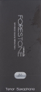 FORESTONE Black Bamboo Traditional B-Tenorsaxophon-Blatt