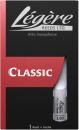 Legere Classic Es-Alto-Saxophon-Blatt