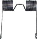 Spiralfeder für Druckwerk Tenorhorn (1)