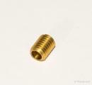 Selmer adjustment screw F key bracket saxophone