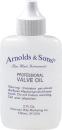 Arnolds & Sons Ventil-Öl für...