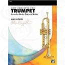 New Concepts For Trumpet v. Vizzutti Allen