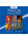 Popular Collection 8 -  Doppel-CD