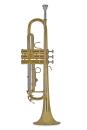 Bach Bb-Trompete TR-655