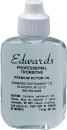 Edwards Zylinder-Ventilöl für Posaunen