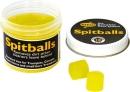 Herco Spitballs Large - Reinigung für Posaune &...