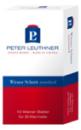 PL class® Wiener Schnitt STANDARD (1)  Peter Leuthner B-Klarinettenblatt