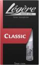 Legere Classic B-Tenorsaxophon