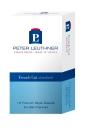PL class® French Cut standard - Peter Leuthner...