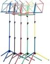 K&M Notenpult 100/1 Notenpult - mehrere Farben