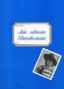 Meine allerersten Klarinettenstunden 1 - Dieter Haumer