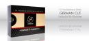 Gonzalez Reeds - Deutsche Bb Klarinette - 2 3/4 (1)...