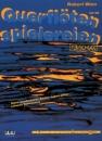 Querflötenspielereien - v. Robert Winn mit CD