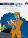 Querflöte spielen - mein schönstes Hobby - Band 2