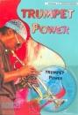 TRUMPET POWER : NOTEN UND CD MIT ORIGINAL- UND...