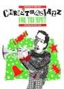Christmas Jazz for Trumpet by James Rae - Lagerabverkauf