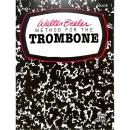 Walter Beeler - Method for the Trombone, Book 1