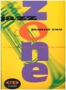James Rae Jazz Zone - Trumpet mit CD