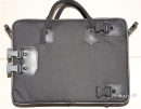 BAGS - B-Klarinetten-Gigbag mit großem Aussenfach