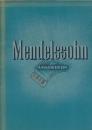 Mendelssohn für Akkordeon