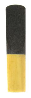 RICO PLASTICOVER Blätter, Sopransaxophon, #3