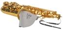BG A30 Durchziehwischer für Alto-Saxophon (Body Swab) Mikrofaser