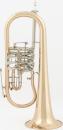 Arnolds & Sons B-Flügelhorn mit...