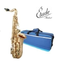 ETUDE Student Eb Alt-Saxophon JUNIO...