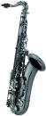 ANTIGUA B-Tenor-Saxophon TS4248BN-GH Black Nickel, POWER...